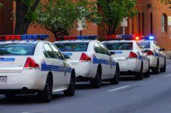 ¿A quién le importa la tensa relación entre  policías e hispanos?