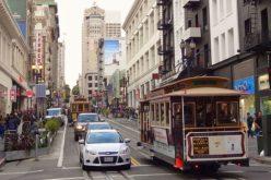 San Francisco: Sin tiempo para el aburrimiento