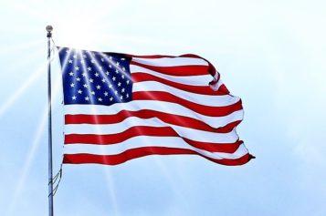 Cuál es el significado de una bandera