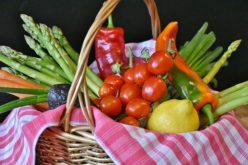 Los Carbohidratos: ¿Cuál es la importancia en nuestra alimentación?