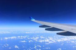 Amor en las nubes: Cuando el sexo es el propósito a bordo de un avión