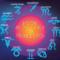 Visión Astrológica con Frances Fox: del 19 al 25 de junio 2017