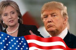 Trump y Clinton: La hora de las candidaturas alternas