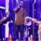 Artistas listos para brillar en Premios Tu Mundo 2016