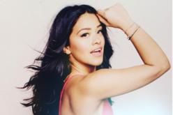 """Gina Rodríguez imagen de Verizon para campaña """"Bienvenido a lo Mejor"""""""