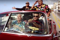 """Los del Río y Gente de Zona estrenan el fabuloso video de la canción """"Más Macarena"""""""
