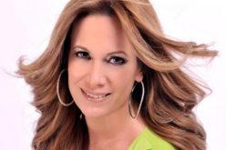 """Natalia Denegri: """"Me reinvento y me levanto tras las caídas"""""""