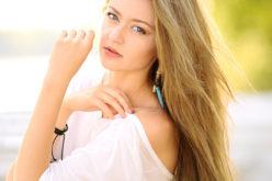Leonardo Rocco: Cinco consejos para lucir un cabello radiante