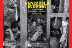 Venezuela: Visibilizar la salida