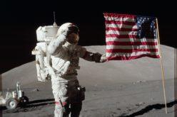 Gobierno de EE.UU aprueba la primera misión privada a la Luna
