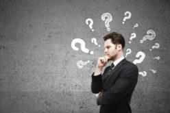 Cinco perfiles de los que un emprendedor no debe fiarse cuando monte su empresa