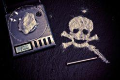 Venezuela: Letrina de la Droga