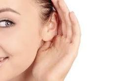 Cinco claves para aprender a escuchar