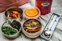 Desafío Dietético