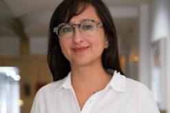 Natalia Zuluaga nombrada  Directora Artística de ArtCenter South Florida