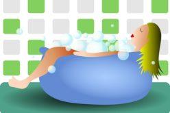 El 63% de las mujeres consideran que temas de la higiene femenina son prohibidos