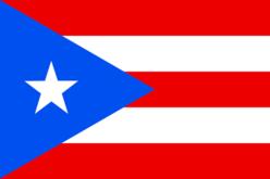 ¿Por qué Florida se ha convertido en el principal destino de los migrantes puertorriqueños?
