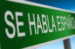 ¿Por qué genera controversia el uso del español en Estados Unidos?