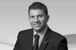 """Álvaro Cabal, gerente multicultural de la Ford: """"Tengo una gran responsabilidad con la comunidad Hispana"""""""