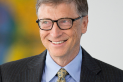 7 lecciones que aprender en los negocios de Bill Gates