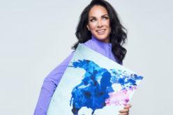 Carmen Dominicci lanza su blog de viajes Trotamundos