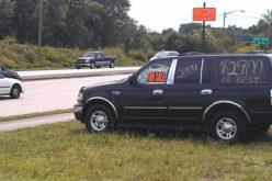 Cómo evitar estafas en la compra de carros usados