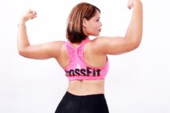 CrossFit: El entrenamiento de moda