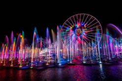 Cuáles son los mejores parques temáticos de Los Ángeles