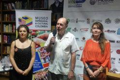 """Inaugurado en Miami XII Encuentro Internacional de Escritoras """"Marjory Stoneman Douglas"""""""