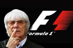 ¿Por qué la Fórmula 1 se venderá a una empresa Estadounidense?