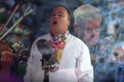 """""""Si Quieres"""", hermoso video póstumo de Juan Gabriel sale a la luz"""