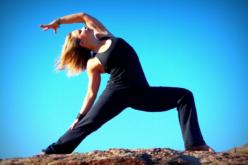 Consejos de yoga para estar saludables