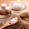 ¿Por qué la industria del azúcar en EE.UU ocultó daños por su excesivo consumo?