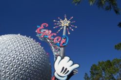 Disney tomará huellas digitales a los niños desde los 3 años
