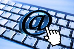 E-mail: El Arma Silenciosa