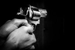 ¿Por qué sube la tasa de crímenes violentos en Estados Unidos?