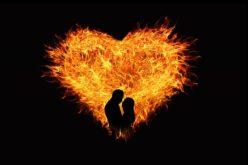 Amores que queman