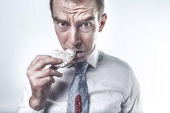 Ácidos grasos o grasas: ¿Son tan malas como la pintan?