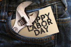 Labor Day o Día del Trabajo: ¿Por qué Estados Unidos lo celebra en septiembre?