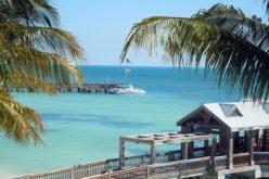 Key West: el tesoro más valioso de Florida
