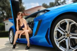 ¿Cuáles son los carros que más le gustan a las mujeres?