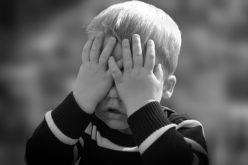 ¿Qué es la Ansiedad Infantil?