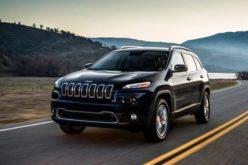 ¿Cuáles son modelos de carros más y menos fiables?