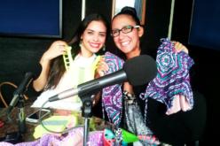 """Alejandra Irazú: """"Mi línea de trajes de baño combina innovación y moda sustentable"""