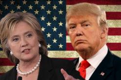 ¿Por qué se espera que baje la participación de los electores hispanos en las próximas elecciones?