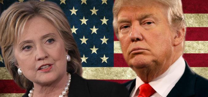 ¿Por qué Florida será decisivo en las elecciones de EE.UU?