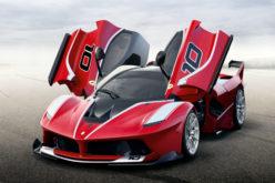Cuáles son los carros deportivos más raros del mundo