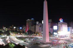 Mi Buenos Aires querido…