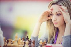 ¿Por qué la campeona nacional de ajedrez se niega a jugar con hiyab en Irán?