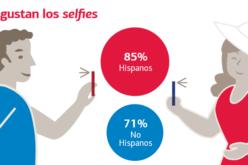 Hispanos: Líderes en el uso de tecnología en Estados Unidos